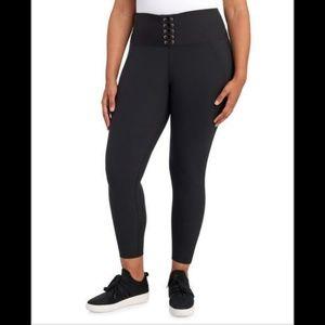 83df01053b3f2 Betsey Johnson Pants   Performance Capris   Poshmark